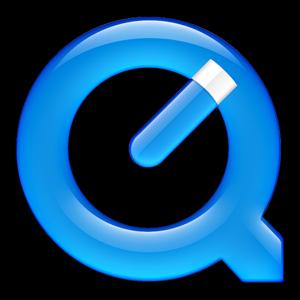 Quicktime v7.70.80.34