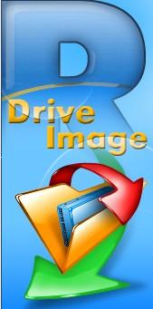 R-Drive Image v4.7 Build 4719