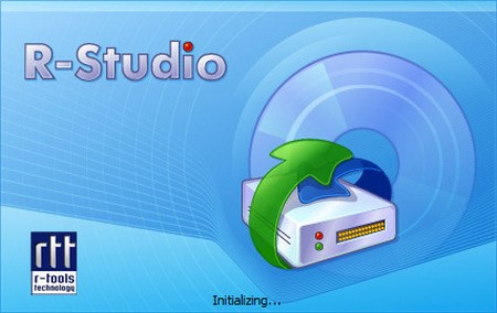 R-Studio v5.3 Build 132965 Corporate Edition