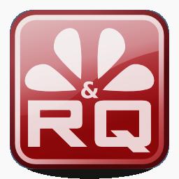 R&Q 1120 Final