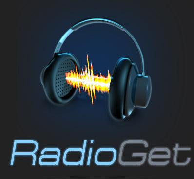 RadioGet v1.4.0.1