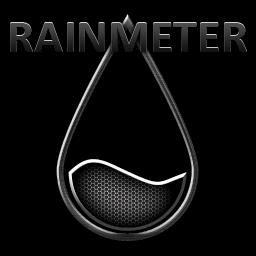 Rainmeter v2.0 Final