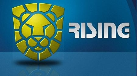 Rising PC Doctor v6.0.4.46