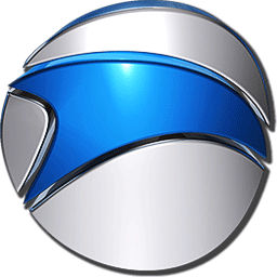SRWare Iron v15.0.900.2 Stable