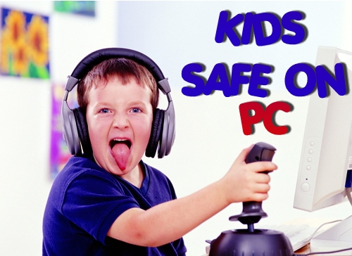 Salfeld Child Control 2011 v11.228.0.0