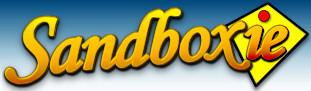 Sandboxie v3.56 Final