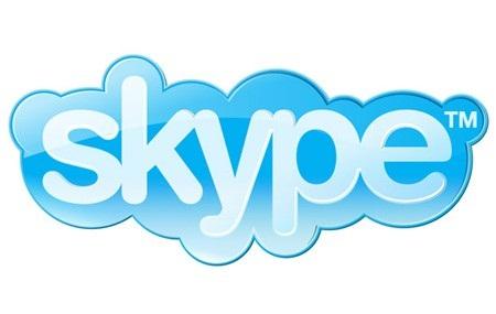 Малоизвестные приколы в Skype... Проверено - работает!