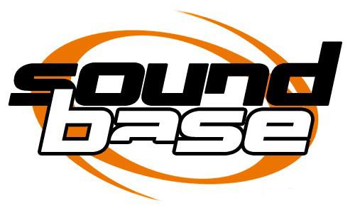 Soundbase v2010.04.30