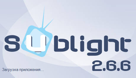 Sublight v2.6.6 Stable