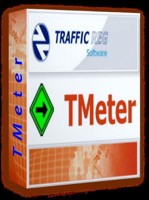 TMeter v11.4.597