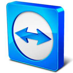 TeamViewer v5.1 Build 9290 Final