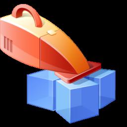 TweakNow RegCleaner v6.4.0