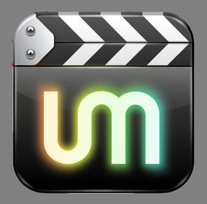 UMPlayer v0.98