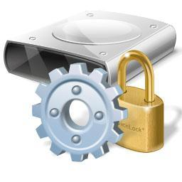 USB Disk Security v5.4.0.12