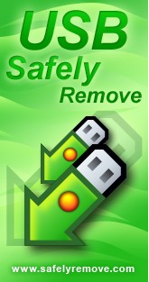 USB Safely Remove v4.5.2.1111 RePack