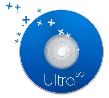 UltraISO v9.5.2.2836