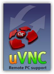 UltraVNC v1.0.9.1 Final