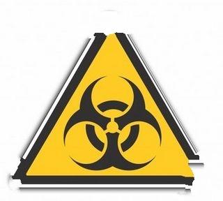 Universal Virus Sniffer v3.51