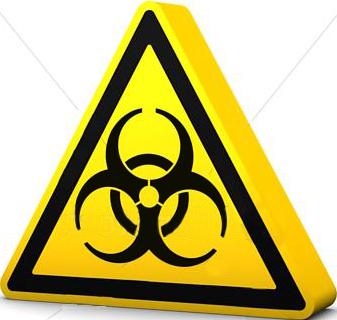 Universal Virus Sniffer v3.71