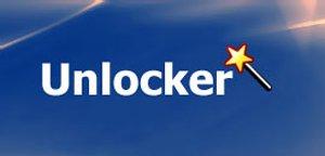 Unlocker v1.9.0