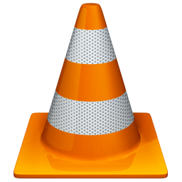 VLC Media Player v1.1.9 Final