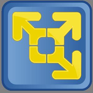 VMware Player v4.0 Build 471780