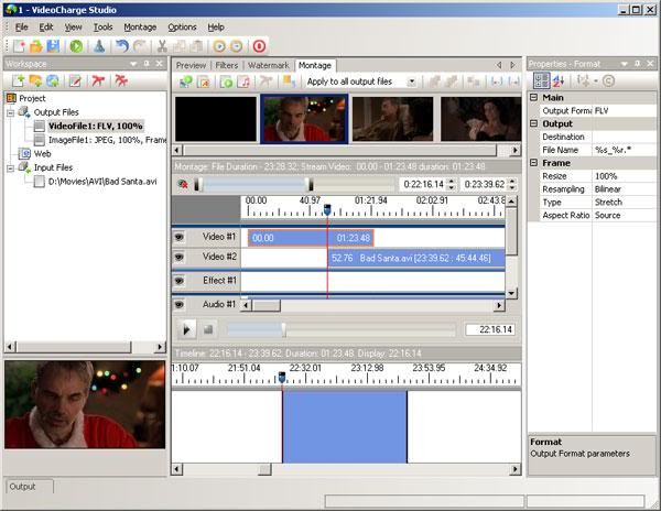 VideoCharge Studio v2.9.14.661