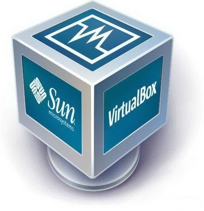 VirtualBox v3.2.0r61806 Final