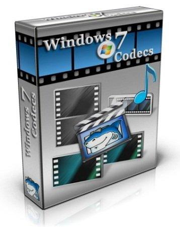 Win7codecs v2.4.8 Final