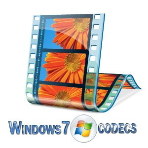 Win7codecs v2.6.2
