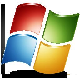 Win7codecs v3.2.6