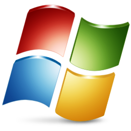 Win7codecs v3.4.8