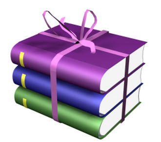 WinRAR v4.10 beta 3