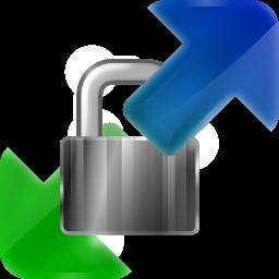 WinSCP v5.0.1 Beta