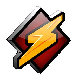 Winamp Pro v5.601 Build 3091 Final