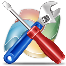 Windows 7 Manager v2.1.9 Final