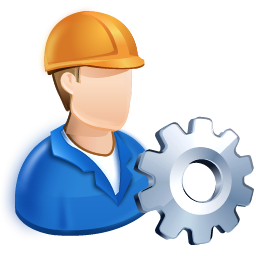 Wise PC Engineer v6.38 Build 214