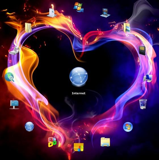 XUS Desktop v1.3.58 Final