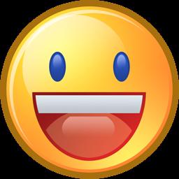 Yahoo! Messenger v11.0.0.2009