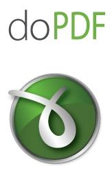 doPDF v7.2 Build 353