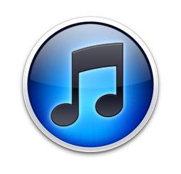 iTunes v10.1.1.4