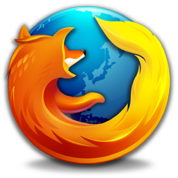 Portable Mozilla Firefox v8.0 Final