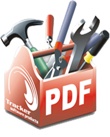 Portable PDF-Tools v4.0 Build 189