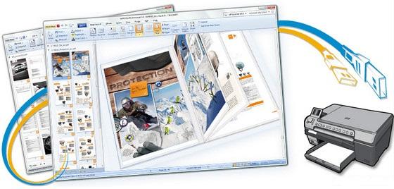 priPrinter Professional v3.3.2.1081 Final