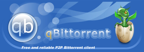 qBittorrent v2.4.2 Stable