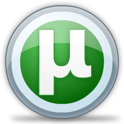 µTorrent v2.2 Build 23774 Stable
