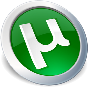 µTorrent v3.1 Build 25664 alpha