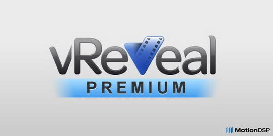 vReveal Premium v2.1.0.8979