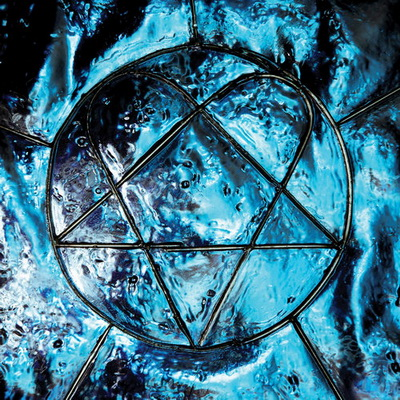 H.I.M. - XX - Two Decades Of Love Metal (2012)