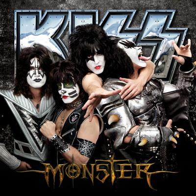 KissMonster2012.jpg